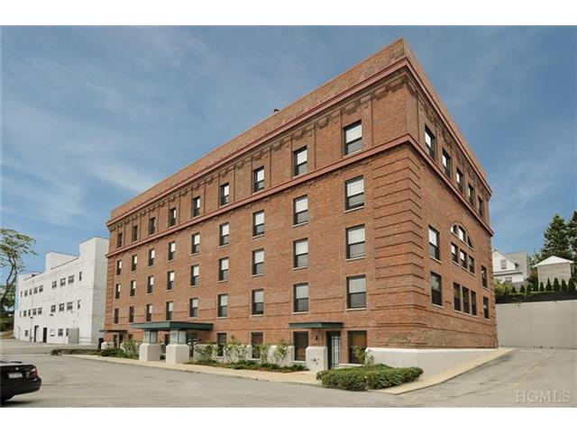Rental Homes for Rent, ListingId:26849392, location: 1 South Astor St Irvington 10533