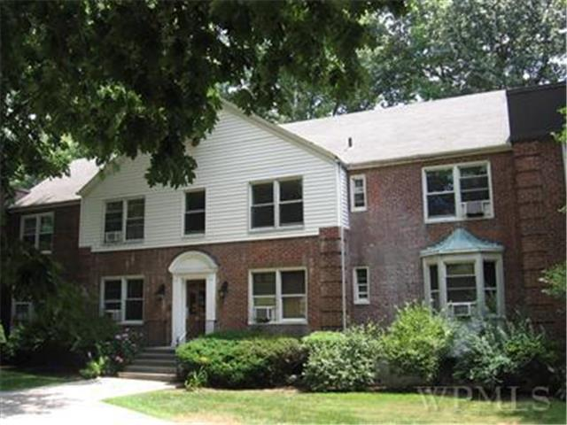 Rental Homes for Rent, ListingId:26800819, location: 70 Virginia Road White Plains 10603