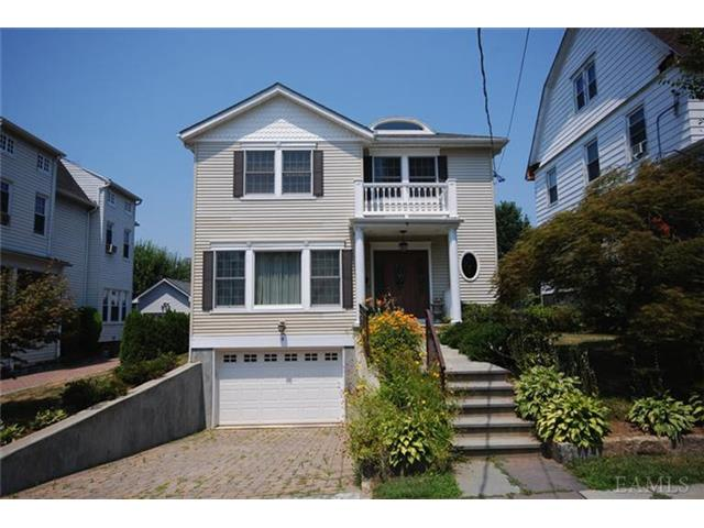Real Estate for Sale, ListingId: 26810172, Bronxville, NY  10708