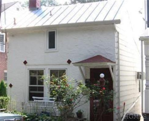 Rental Homes for Rent, ListingId:26858983, location: 32 South Ferris St Irvington 10533