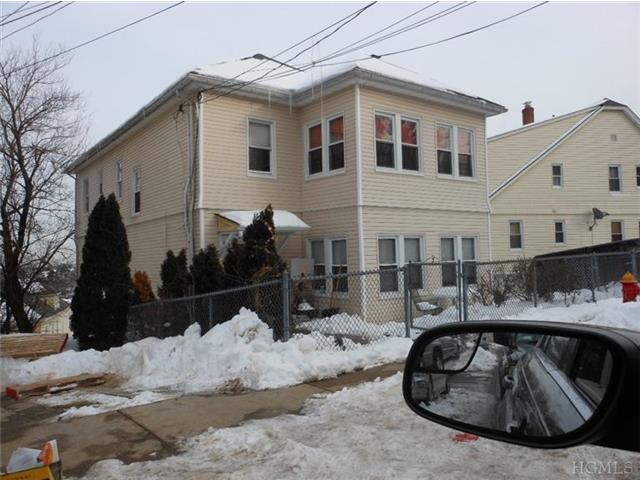 Rental Homes for Rent, ListingId:26884913, location: 15 Eastview Ave Yonkers 10703