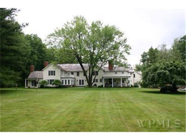 Rental Homes for Rent, ListingId:26869851, location: 56 Indian Hill Rd Bedford 10506