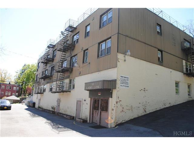 Rental Homes for Rent, ListingId:26851598, location: 11 Kathy Ln Yonkers 10701
