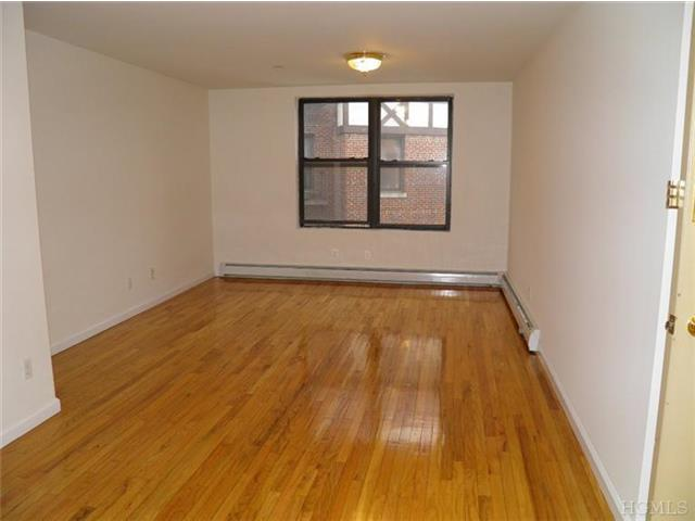 Rental Homes for Rent, ListingId:26853834, location: 1463 Midland Avenue Bronxville 10708