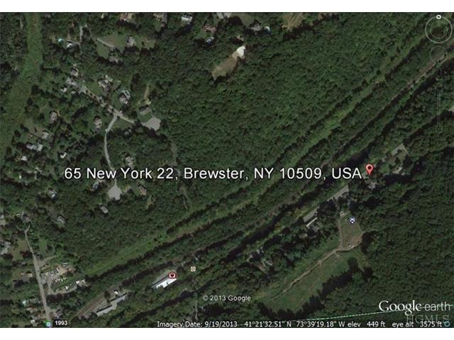 Real Estate for Sale, ListingId: 26853837, Brewster, NY  10509