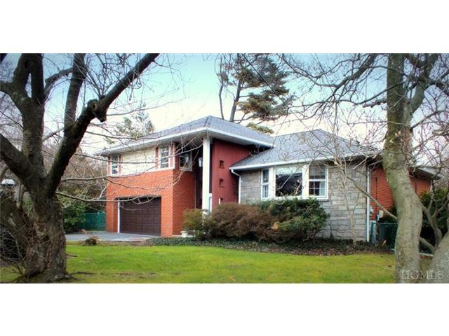Rental Homes for Rent, ListingId:26935091, location: 1449 Roosevelt Ave Pelham 10803