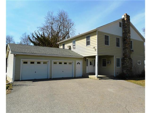 Rental Homes for Rent, ListingId:26858974, location: 229 Tomahawk Street Yorktown Heights 10598