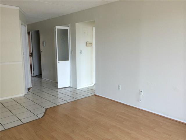 Rental Homes for Rent, ListingId:26975240, location: 1120 Warburton Ave Yonkers 10701