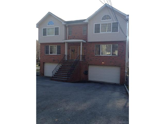 Rental Homes for Rent, ListingId:26927755, location: 92 East Sunnyside Lane Irvington 10533