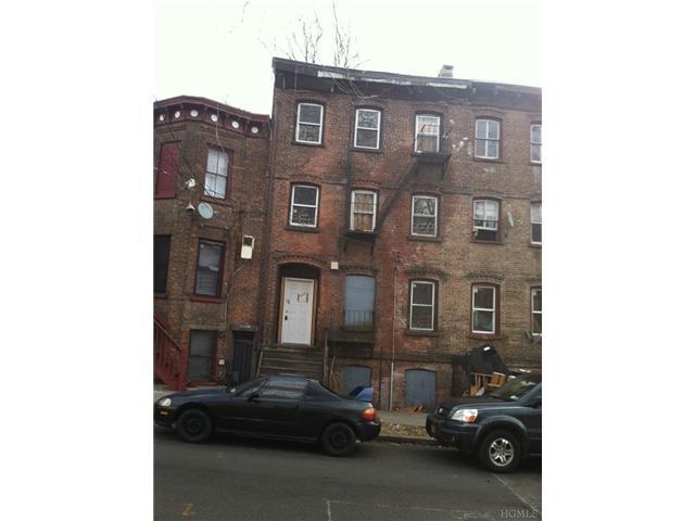 Real Estate for Sale, ListingId: 26904522, Newburgh,NY12550