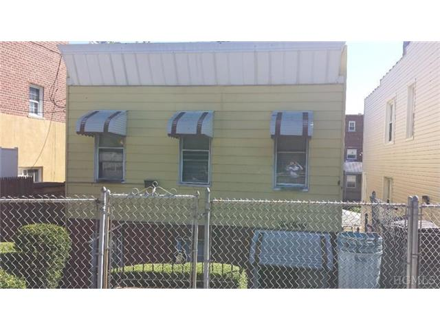Rental Homes for Rent, ListingId:26875962, location: 1030 Throggs Neck Bronx 10465