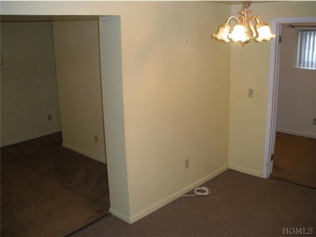 Rental Homes for Rent, ListingId:26884968, location: 50 huber Pl Yonkers 10704