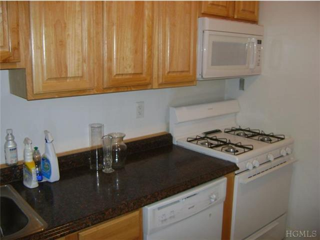 Rental Homes for Rent, ListingId:26884933, location: 731 Allerton Avenue Bronx 10467