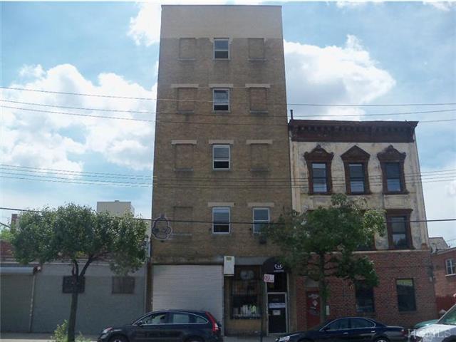 Real Estate for Sale, ListingId: 26904548, Bronx,NY10460