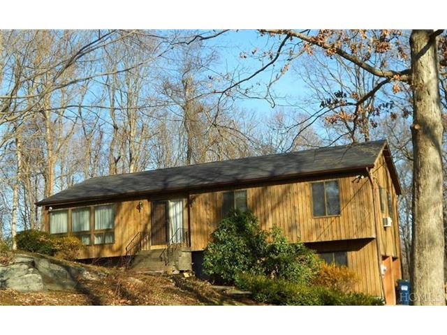 Real Estate for Sale, ListingId: 26904486, Mahopac, NY  10541