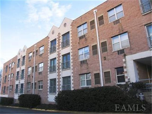 Rental Homes for Rent, ListingId:26904520, location: 501 North Barry Avenue Mamaroneck 10543