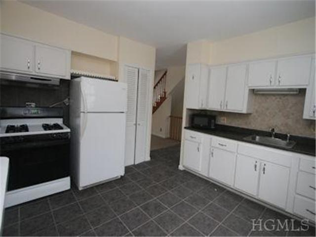 Rental Homes for Rent, ListingId:26904498, location: 24 Nelson Avenue Harrison 10528