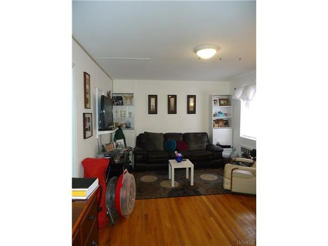 Rental Homes for Rent, ListingId:26922554, location: 320 South Broadway Tarrytown 10591