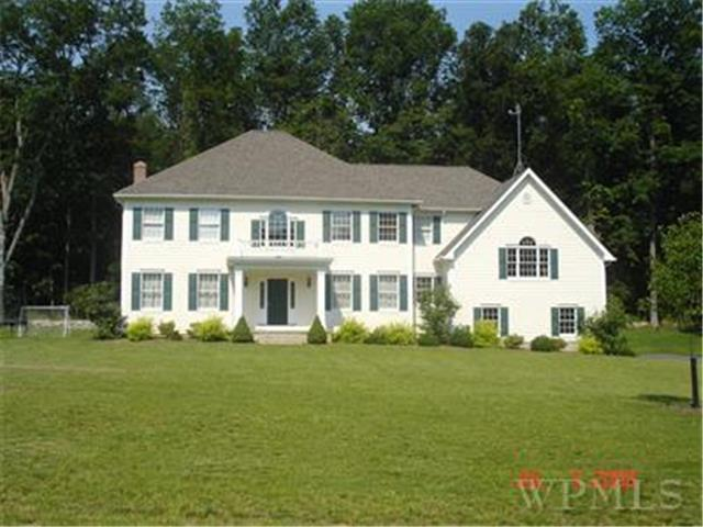 Rental Homes for Rent, ListingId:26939685, location: 18 South Ln Katonah 10536