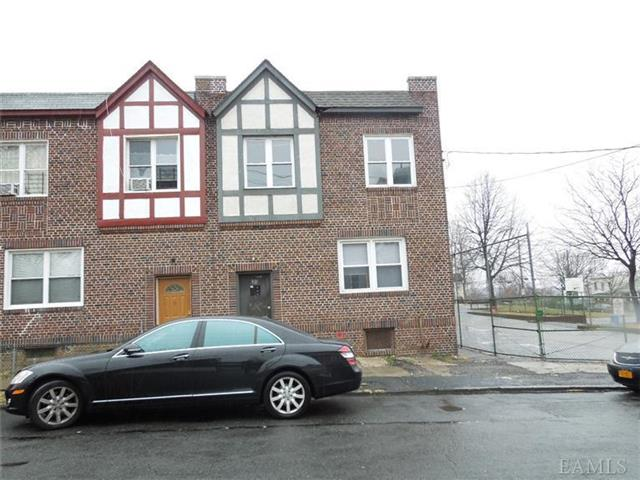 Rental Homes for Rent, ListingId:26951982, location: 10 Morningside Avenue Yonkers 10703