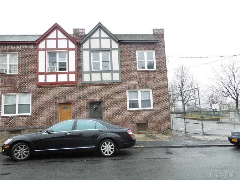 Rental Homes for Rent, ListingId:26951980, location: 10 Morningside Ave Yonkers 10703