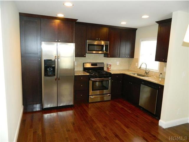 Rental Homes for Rent, ListingId:27034156, location: 86 Locust Ave New Rochelle 10801