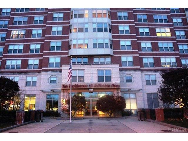 Rental Homes for Rent, ListingId:26961503, location: 300 Mamaroneck Ave White Plains 10605