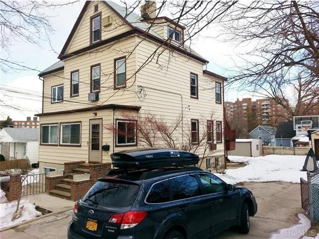 Real Estate for Sale, ListingId: 26980628, Yonkers, NY  10708