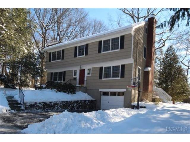 Real Estate for Sale, ListingId: 26975230, Tarrytown, NY  10591