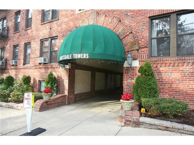 Rental Homes for Rent, ListingId:26989467, location: 1 Columbia Ave Hartsdale 10530