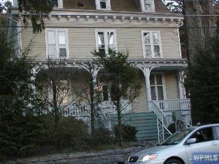 Rental Homes for Rent, ListingId:26989420, location: 8 Grove St Tarrytown 10591