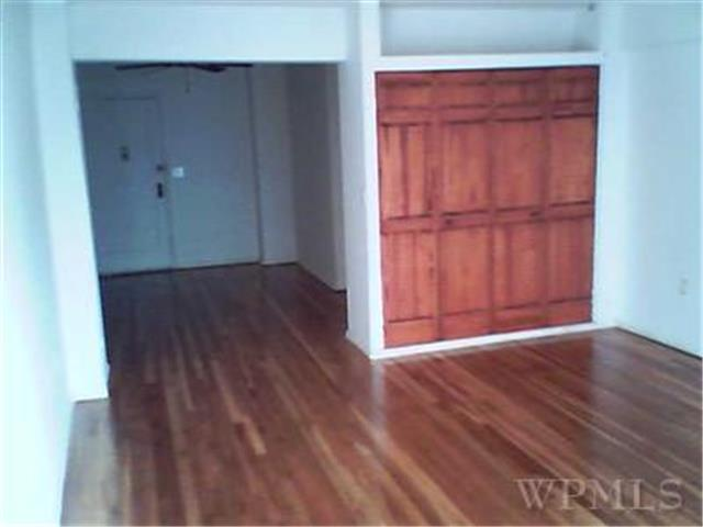Rental Homes for Rent, ListingId:27006784, location: 245 Bronx River Rd Yonkers 10704