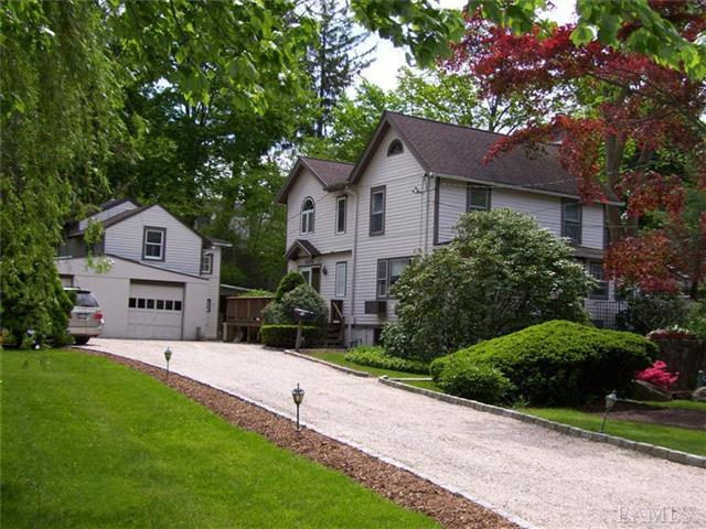 Rental Homes for Rent, ListingId:27021274, location: 27 Elm Street Chappaqua 10514