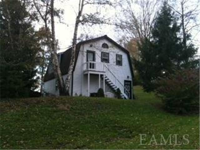 Rental Homes for Rent, ListingId:27157261, location: 54 A Burgess Road Pawling 12564