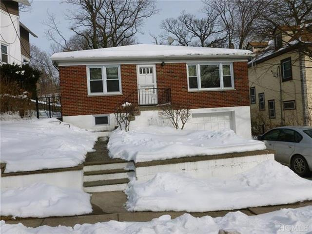 Rental Homes for Rent, ListingId:27026677, location: 270 Park Hill Ave Yonkers 10705