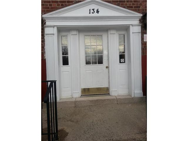Rental Homes for Rent, ListingId:27040523, location: 134 Ravine Ave Yonkers 10701