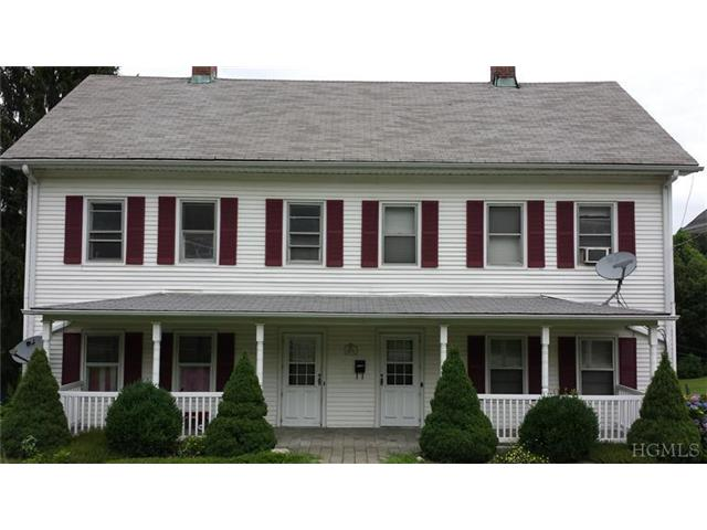 Rental Homes for Rent, ListingId:27034148, location: 2600 Carmel Ave Brewster 10509