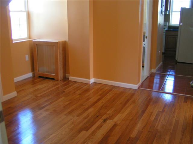 Rental Homes for Rent, ListingId:27034211, location: 10 Hillbright Terr Yonkers 10703