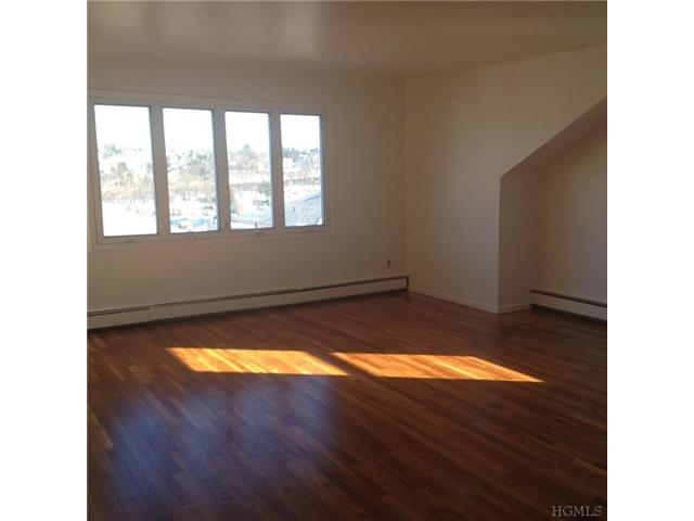 Rental Homes for Rent, ListingId:27034104, location: 263 Mary Lou Ave Yonkers 10703