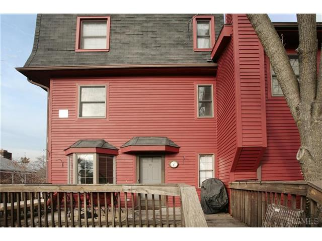 Rental Homes for Rent, ListingId:27034157, location: 110 Theodore Fremd Ave Rye 10580