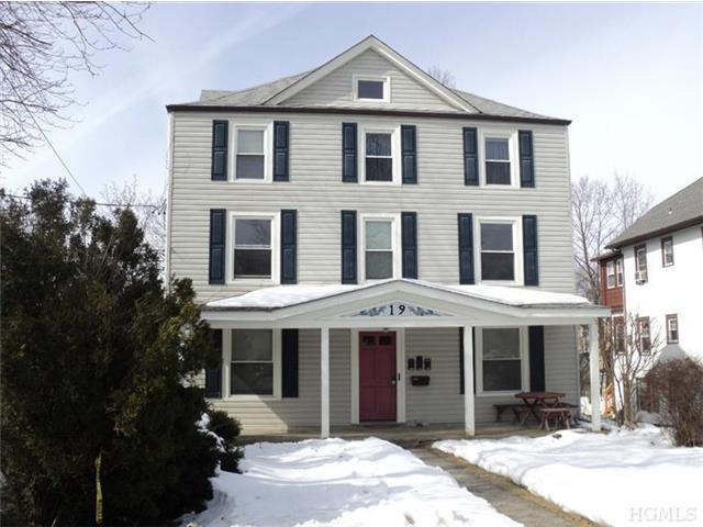 Rental Homes for Rent, ListingId:27050902, location: 19 Stone Ave Ossining 10562