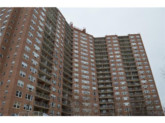 5800 Arlington Ave # UNIT: 6U, Bronx, NY 10471
