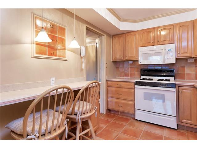 Rental Homes for Rent, ListingId:27056487, location: 377 Westchester Ave Pt Chester 10573