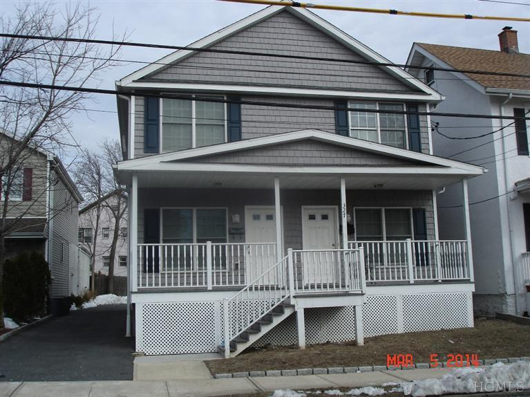 Rental Homes for Rent, ListingId:27067552, location: 327 Olivia St Pt Chester 10573