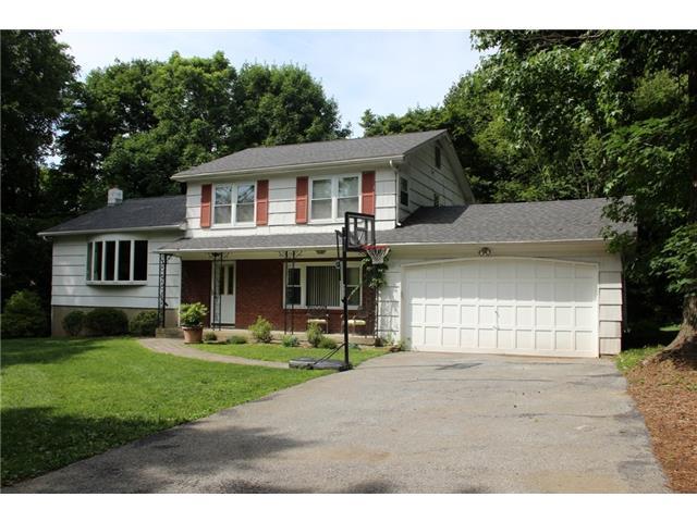 Real Estate for Sale, ListingId: 27067551, Croton On Hudson,NY10520