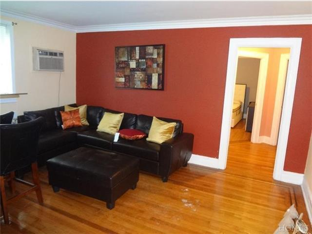 Rental Homes for Rent, ListingId:27121916, location: 2067 Hering Avenue Bronx 10461