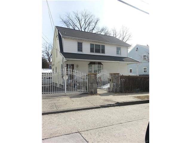 Rental Homes for Rent, ListingId:27121918, location: 28 Rossiter Ave Yonkers 10701