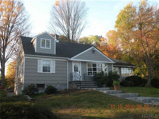 Rental Homes for Rent, ListingId:27143067, location: 30 Deans Bridge Rd Somers 10589