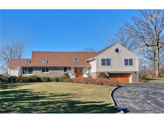 Real Estate for Sale, ListingId: 27143069, Bronxville,NY10708