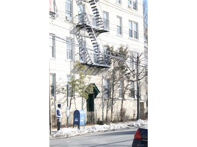 Rental Homes for Rent, ListingId:27151813, location: 1 Shonnard Terrace Yonkers 10701